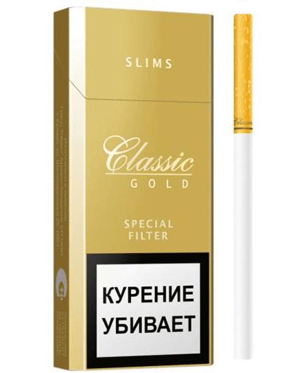 Крымские сигареты оптом vip red сигареты купить в москве